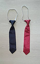 Краватки Оптом дитячі, шкільні