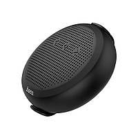 Bluetooth колонка « Hoco - BS18 Temper Sound » Black