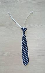 Краватки Оптом дитячі, шкільні.
