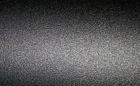 Черная структурная матовая пленка 3М (япония)Di-Noc PS-504 1,22 м