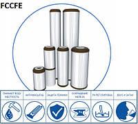 Картридж для видалення заліза з води FCCFE