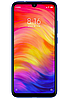 "Xiaomi Redmi Note 7 Blue 4/128 Gb, 6.3"", Snapdragon 660, 3G, 4G (Global), фото 2"