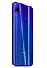"Xiaomi Redmi Note 7 Blue 4/128 Gb, 6.3"", Snapdragon 660, 3G, 4G (Global), фото 5"