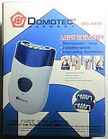Эпилятор Domotec MS-4440