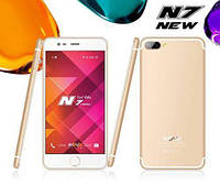 "Мобильный телефон M-Horse N7 new 5.5"" IP / face id / Android"