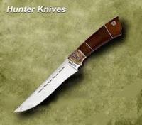 Охотничий нож GW Подарочный,охотничьи ножи,товары для рыбалки и охоты,оригинал