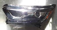 Фара левая 33150TLAA01 Honda CRV 2017-18 БУ США