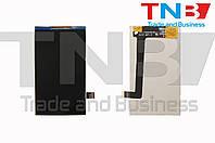 Матрица Huawei Y541-U02 Y541 Y5C