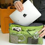 Bag in Bag - органайзер в сумку, фото 2