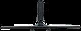Згін для видалення вологи зі скла, 195 мм, Vikan (Данія), фото 3