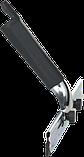 Згін для видалення вологи зі скла, 195 мм, Vikan (Данія), фото 2