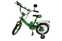 Детский велосипед (P 1442 A)