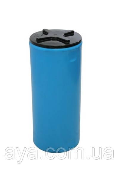 Бак для воды V-105