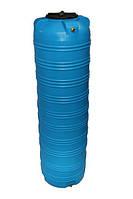 Емкость для воды V-990, фото 1