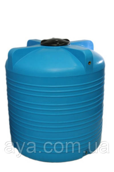 Емкость бак для воды V-3000