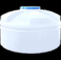 Емкость вертикальная для воды 5000 (л)