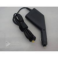 Автомобильная зарядка АЗУ для ноутбука Acer 19v, 3.42a, 5.5*1.7, автомобильное зарядное устройство Acer