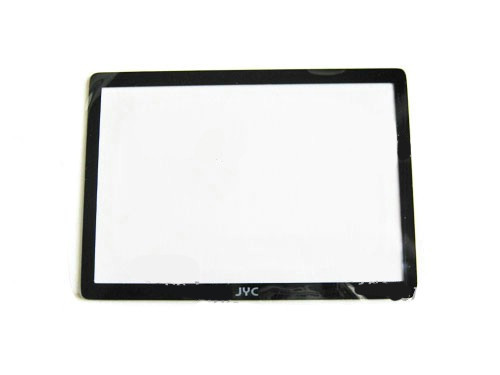Защитный экран, стекло для Canon EOS 600D