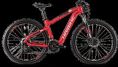 Велосипед SEET HardNine 2.0 HAIBIKE (Германия) 2019