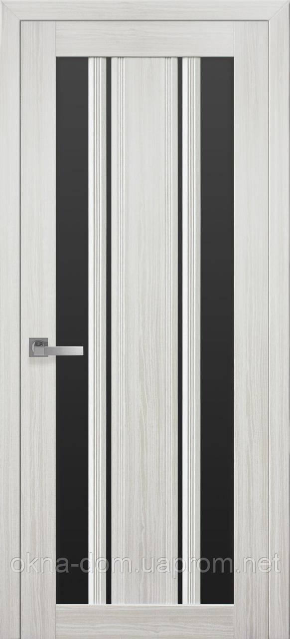 Двери межкомнатные Новый Стиль Верона