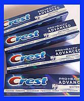 Зубная паста Crest Pro-Health Advanced Whitening 170 г