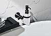 Дозатор для жидкого мыла настенный IMPRESE PODZIMA ZRALA ZMK02170831, фото 3