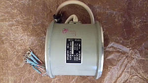 Электровентилятор 08ЭВ-2,8-120-3661