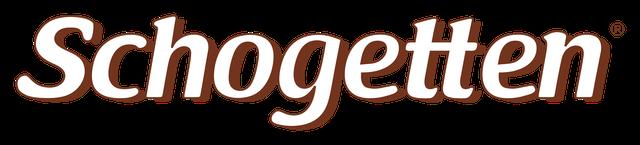 Шоколад Schogеtten