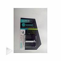Жидкое стекло для телефонов, планшетов MANO Liquid Screen Protector, защитное стекло, защитные стелка, защитные пленки и стекла