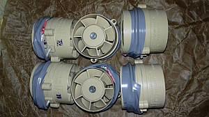 Электровентилятор 2ВДО-0,7.60-366-4
