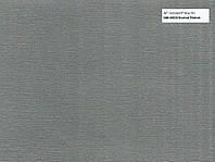 Пленка 3M Scotchprint 1080 BR230 шлифованный титан