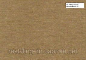 Пленка 3M Scotchprint 1080 BR241 шлифованная сталь