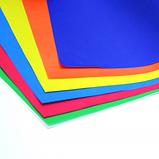 Бумага Цветная А4 24л. 50903-ТК Tiki, фото 3