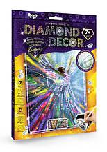 Набор Diamond decor DD-01 Данко-тойс