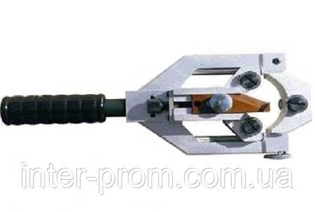 Инструмент для снятия изоляции СИ-65 , фото 2