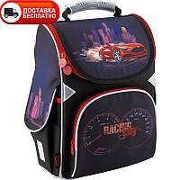 Рюкзак GoPack GO19-5001S-7 каркасный