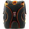 Рюкзак GoPack GO19-5001S-9 каркасный, фото 4