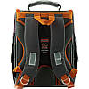 Рюкзак GoPack GO19-5001S-9 каркасный, фото 5