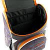 Рюкзак GoPack GO19-5001S-9 каркасный, фото 8