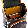 Рюкзак GoPack GO19-5001S-9 каркасный, фото 9