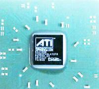 Микросхема 218-0792014