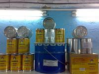 Смазки высокотемературные, термостойкие смазки Циатим-221, ВНИИНП-207, БНЗ-4, ВНИИНП-231, ПФМС-4с