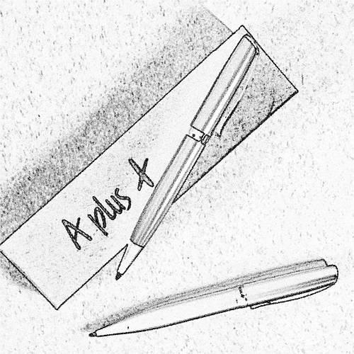 Необычные ручки-штучки для взрослых
