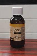 Шеллак с венецианским терпентином, 0.15 litre, Borma Wachs