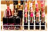 Профессиональный акриловый органайзер для косметики и украшений с тремя ящичками Cosmetic organizer, фото 2
