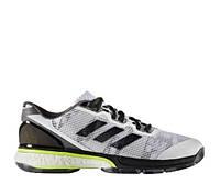 Оригинальные мужские кроссовки Adidas Stabil Boost 20Y Shoes