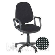 Крісло офісне  COMFORT GTP С-26