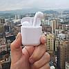 Беспроводные наушники HBQ I11 TWS Bluetooth высокого качества - Фото