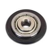 RUBI різець роликовий EXTREME RUBI 01901 (для плиткорізів TP)