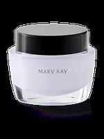 Обезжиренный увлажняющий гель для нормальной и жирной кожи лица Mary Kay (Мери Кей) 51 г
